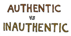 authentic_v_inauthentic
